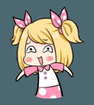Himawari V.2 + sticker #12014597
