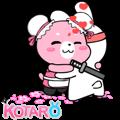 Kotaro Rabbit Ninja2