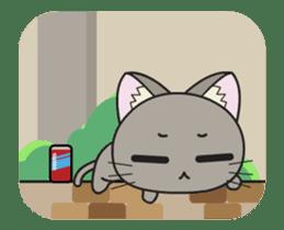 Hoshi & Luna Diary[Animated] sticker #12190257
