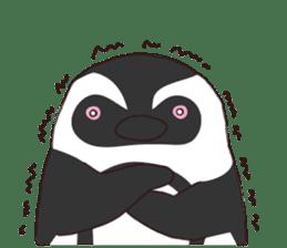 Kakegawa Kachouen birds feelings sticker #12193498