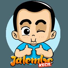 Jalembe Kids