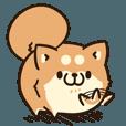 ボンレス犬 Vol.4 | LINE STORE