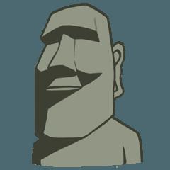 Moaiz