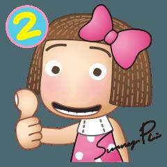 4funnygirl (Part 2)