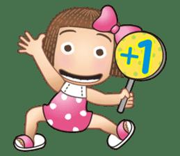 4funnygirl (Part 2) sticker #12366270