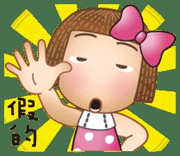 4funnygirl (Part 2) sticker #12366273