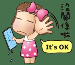 4funnygirl (Part 2) sticker #12366285