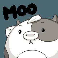 Mooism