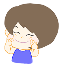 nonna sticker #12430560