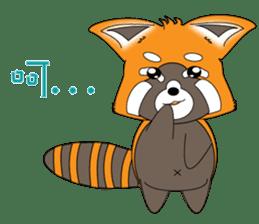 Kiki&Punny sticker #12433558