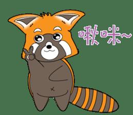 Kiki&Punny sticker #12433567