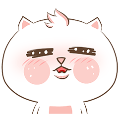 Meow Ouan (English)