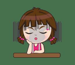 Noo'Mardee [ENG Ver.] sticker #12521432