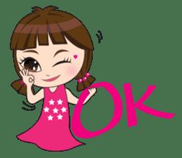 Noo'Mardee [ENG Ver.] sticker #12521434