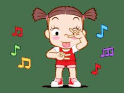 Jumbooka 4 ( Animated Stickers ) sticker #12572628