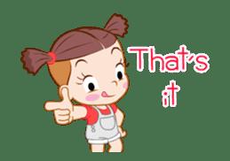 Jumbooka 4 ( Animated Stickers ) sticker #12572633