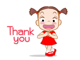 Jumbooka 4 ( Animated Stickers ) sticker #12572634