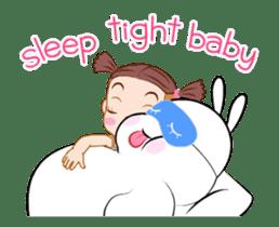 Jumbooka 4 ( Animated Stickers ) sticker #12572635