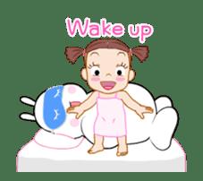 Jumbooka 4 ( Animated Stickers ) sticker #12572636