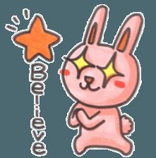 1UP ANIMALS / ONEANI sticker #12581472