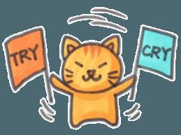 1UP ANIMALS / ONEANI sticker #12581473