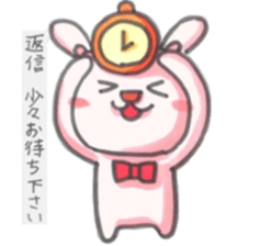 1UP ANIMALS / ONEANI sticker #12581507