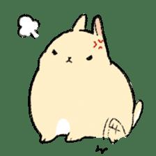 Dwarf feeling sticker #12676376