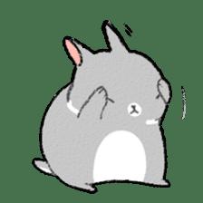Dwarf feeling sticker #12676377