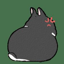 Dwarf feeling sticker #12676383