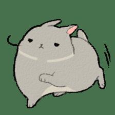 Dwarf feeling sticker #12676390