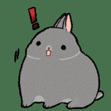Dwarf feeling sticker #12676391