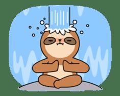 DooDooMong & 5Bro [EP. 1] sticker #12688719