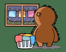 DooDooMong & 5Bro [EP. 1] sticker #12688722