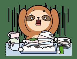 DooDooMong & 5Bro [EP. 1] sticker #12688724