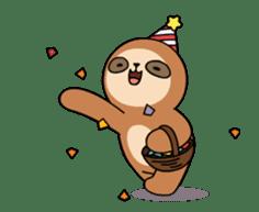 DooDooMong & 5Bro [EP. 1] sticker #12688725