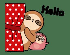DooDooMong & 5Bro [EP. 1] sticker #12688734
