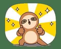 DooDooMong & 5Bro [EP. 1] sticker #12688737