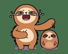 DooDooMong & 5Bro [EP. 1] sticker #12688738