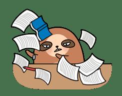 DooDooMong & 5Bro [EP. 1] sticker #12688741