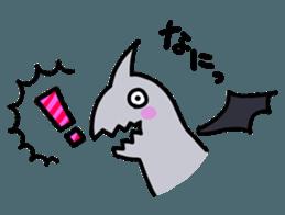 alchemist Sticker sticker #12712530