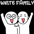White Family Dook Dik