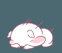 moo dang + sticker #12742234