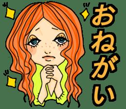 maikohan no sticker2 sticker #12765476