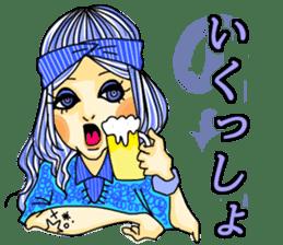 maikohan no sticker2 sticker #12765497