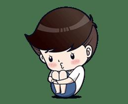 Boobib Boy Animated Stickers sticker #12769121