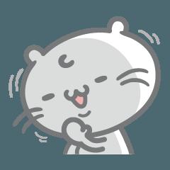 Majimeow meow-meow-meow
