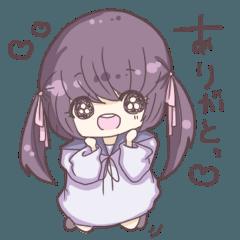 Meruhen Shoujo