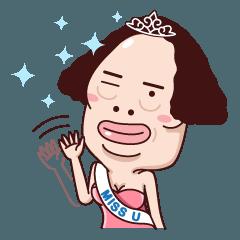Aneko (2)