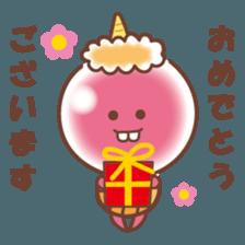 Onini_Sticker sticker #12937395