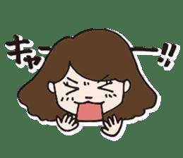 ku'z sticker sticker #12949304